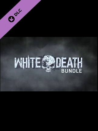 Dying Light - White Death Bundle Steam Key GLOBAL