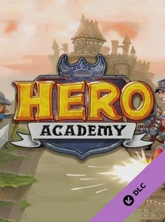 Hero Academy - Dark Elves Pack Steam Gift GLOBAL