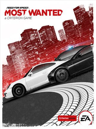 need for speed most wanted 2005 keygen generator