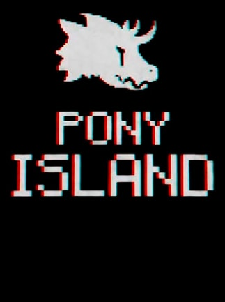 Pony Island Steam Key GLOBAL - G2A.COM