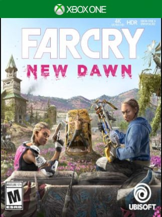 far cry 4 cd key activation code