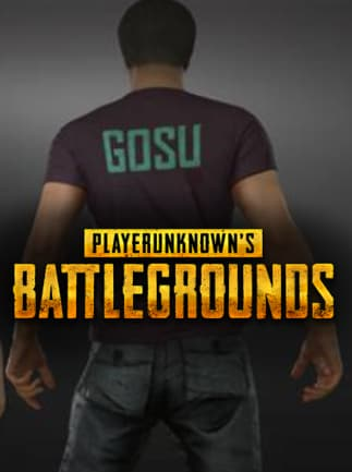 g2a player unknown