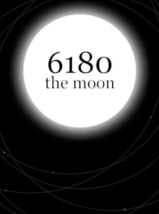 6180 the moon Steam Key GLOBAL - gameplay - 12