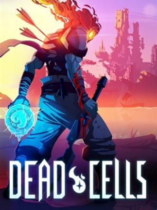 Resultado de imagen para Dead Cells