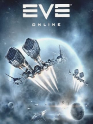 EVE Online: Multiple Character Training Steam Gift GLOBAL