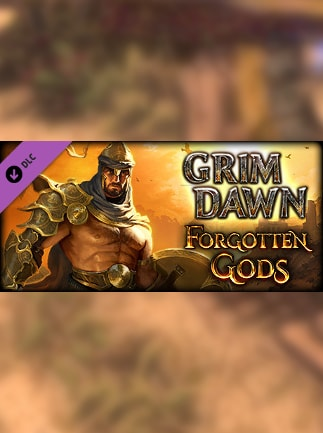 Grim Dawn Item Sets