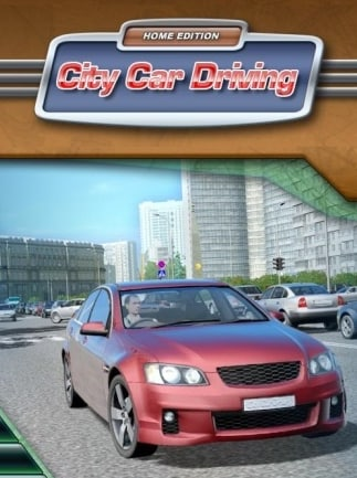 how to download city car driving