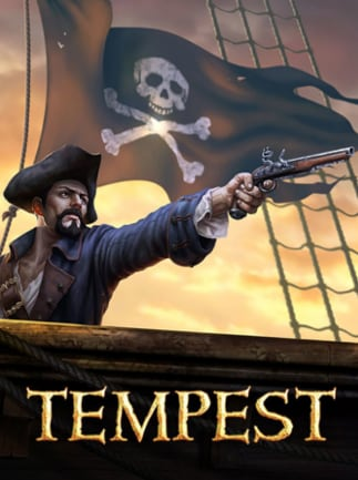 Tempest Steam GLOBAL