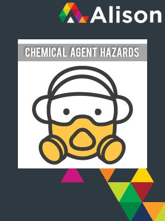 Managing Health and Safety in Healthcare - Chemical Agent Hazards Alison on