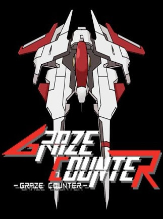 Graze Counter Steam Key GLOBAL - G2A COM