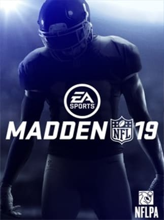 madden nfl 18 pc product key
