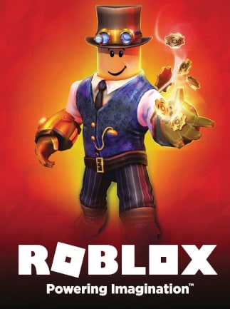 Roblox Card 10 Usd North America G2acom - robux item owners