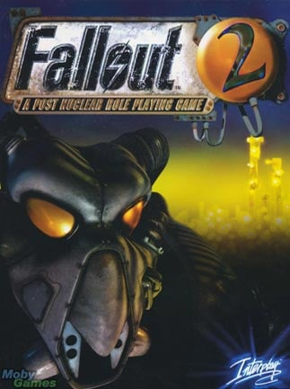 fallout 2 download google drive