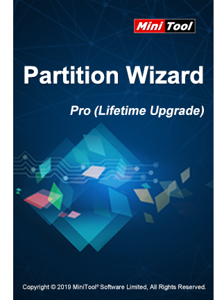 Minitool Partition Wizard Pro Lifetime Minitool Solution Key