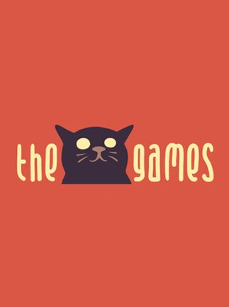 The Cat Games Steam Key GLOBAL