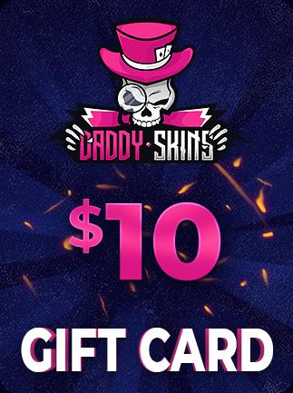Gift cards - G2A COM