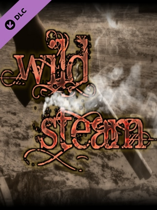 RPG Maker VX Ace - Wild Steam Resource Pack Key Steam GLOBAL - G2A COM