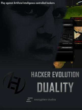 steam hacking game