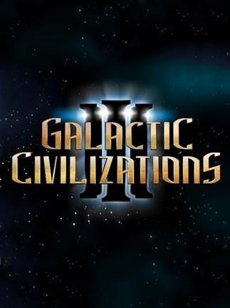 Galactic Civilizations III - Mercenaries Expansion Pack Steam Key GLOBAL