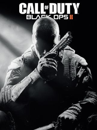 Call of Duty: Black Ops II + Nuketown MP Map Steam Key GLOBAL