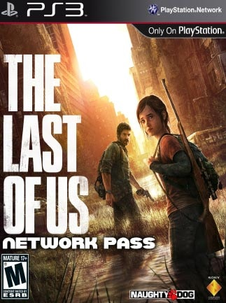 the last of us g2a