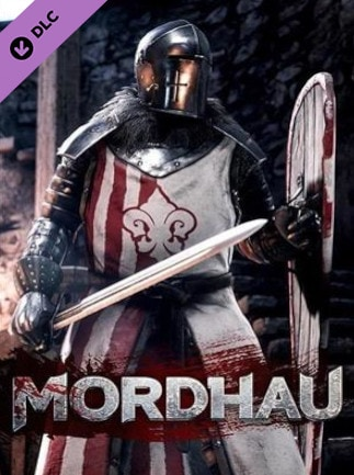 MORDHAU - Supporter Pack Steam Gift EUROPE