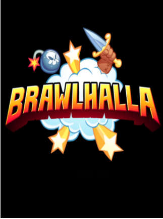 Brawlhalla - Founders Pack Steam Key GLOBAL - G2A COM