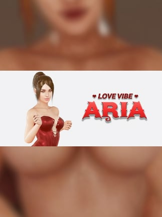 love vibe aria pc edition download