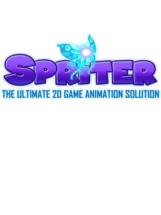 download spriter 2d