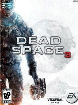 Dead Space 3 Pc Buy Origin Game Key