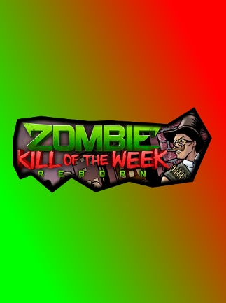 zombie kill of the week reborn download pc