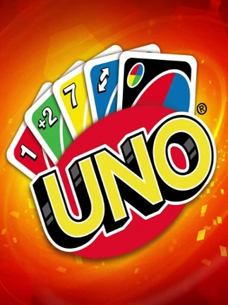 UNO Steam Gift GLOBAL
