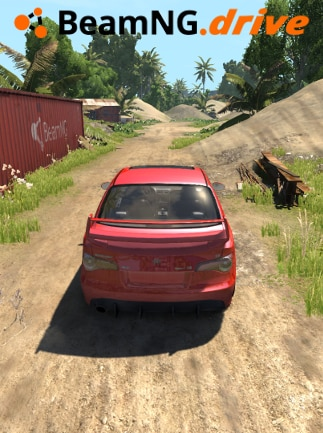 beamng drive activation product key
