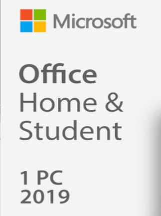 Key Para Office 2007 Home And Student