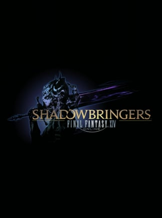 FINAL FANTASY XIV: Shadowbringers Steam Gift GLOBAL - G2A COM