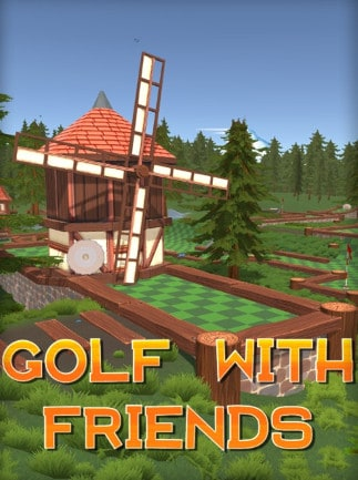 golf it free download steam