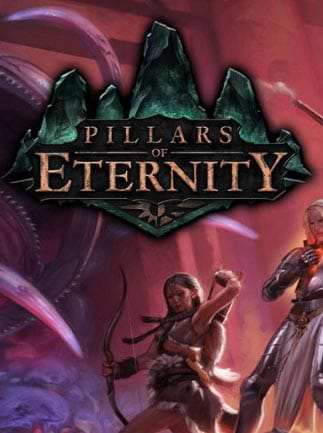 pillars of eternity complete edition ps4 price