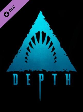 Depth - Reef Stalker Tiger Skin Key Steam GLOBAL - G2A COM