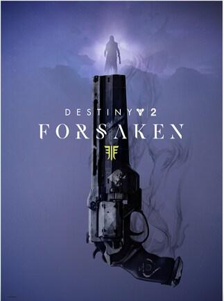 Destiny 2: Forsaken (Xbox One) - Xbox Live Key - UNITED STATES