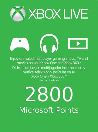 Xbox microsoft points cards / Best buy lake jackson texas