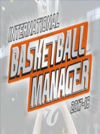 International Basketball Manager Steam Key Global G2a Com