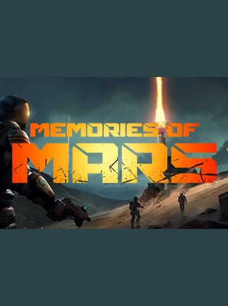 ASTRONEER VS Memories of Mars