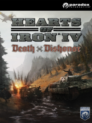 hearts of iron 4 for mac free