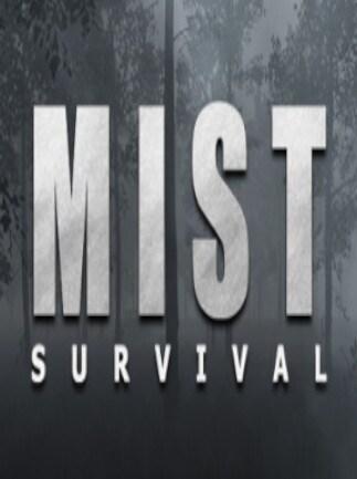 Mist Survival Steam Key GLOBAL