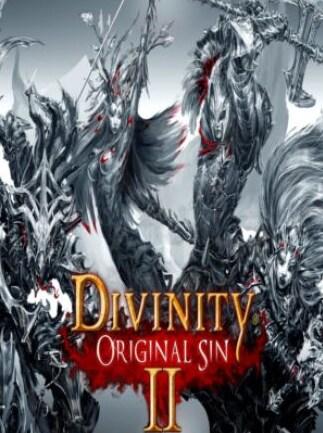 divinity original sin 2 gog