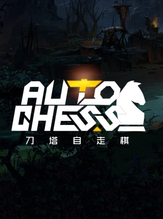 Dota2 Auto Chess 40 Candy Dota2 Auto Chess Key GLOBAL