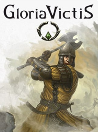 Gloria Victis Steam Key GLOBAL - box