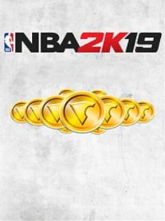 NBA 2K19 Virtual Currency 200 000 Coins PSN Key UNITED STATES