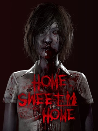 Home Sweet Home Steam Key PC GLOBAL - G2A.COM