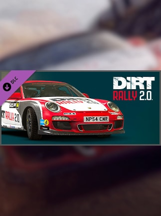 GRIP: Combat Racing - Artifex Car Pack (DLC) - Steam Key - GLOBAL